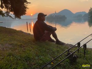 Blog: Bled part.2