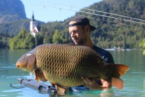 Blog: Bled part.3