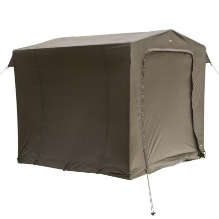 Camp House | Tent - image 1