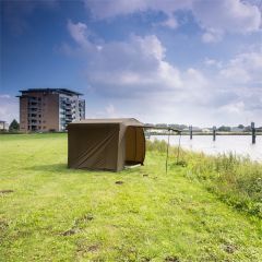 Camp House | Tent - image 4
