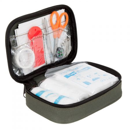 First Aid Bag - afbeelding 1