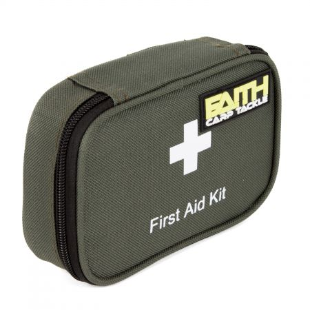 First Aid Bag - afbeelding 3