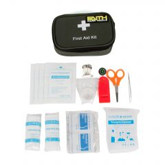 First Aid Bag - afbeelding 4