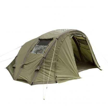 Inflatable Avatar M1 Dome | Tent - image 1