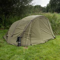 Inflatable Avatar M1 Dome | Tent - image 2