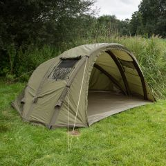 Inflatable Avatar M1 Dome | Tent - image 3