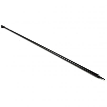 Telescopic Powerdrill Bankstick | 120cm - image 1